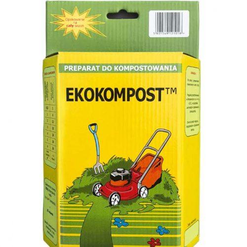 urychlovac-kompostu